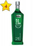 Kavalan Concertmaster Single Malt Whisky 0,7 L Port Cask Finish