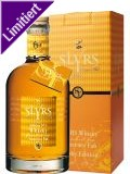 Slyrs Whisky 2015 Edition 02 Sauternes Cask Finish 0,7 L