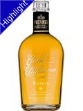 Psenner Gold Williams Riserva Obstbrand 0,7 L