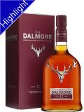 Dalmore 12 Jahre Whisky 1,0 L
