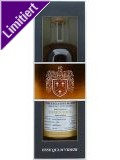 Tomintoul 10 Jahre 2006 Exclusive Malts 0,7 L Creative Whisky Company Cask 21012