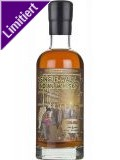 Paul John 6 Jahre Batch 3 Indian Single Malt Whisky 0,5 L That Boutique-y Whisky Company