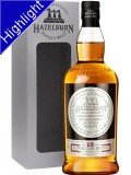 Hazelburn 13 Jahre Release 2017 Oloroso Cask Matured Whisky 0,7 L