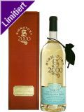 Caol Ila 1989 Signatory Vintage Whisky 1,5 L Millenium Edition Bottle Number 23