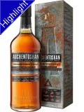 Auchentoshan Bartender's Malt Whisky 0,7 L Annual Limited Edition 01
