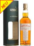 Imperial 1997 - 2017 Gordon & MacPhail Whisky 0,7 L Distillery Labels