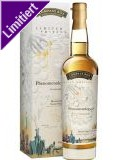 Compass Box Phenomenology Blended Malt Scotch Whisky 0,7 L