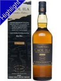 Caol Ila Distillers Edition 2006 - 2017 Whisky 0,7 L