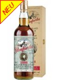 Glenfarclas 1988 bottled 2018 Edition No 22 Whisky Thomas Reid 0,7 L
