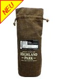 Highland Park 13 Jahre 2004 bottled for Runa 2018 Whisky 0,7 L Cask 6204 Single Cask Series
