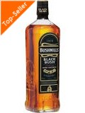Bushmills Black Bush Whiskey 1,0 L