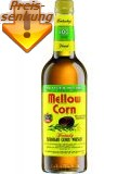 Mellow Corn Straight Corn Whiskey 0,7 L