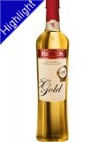 Roner Grappa La Gold 0,7 L