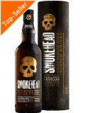 Smokehead Whisky 0,7 L