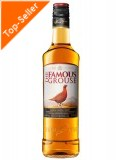 The Famous Grouse Whisky 0,7 L
