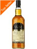 Wilson & Morgan Islay House Malt Whisky 0,7 L