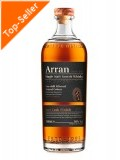 Arran The Port Cask Finish Whisky 0,7 L